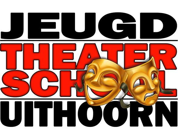 Jeugd Theater School Uithoorn